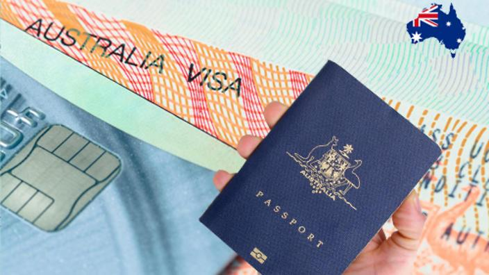 The Ways of Immigrating to Australia