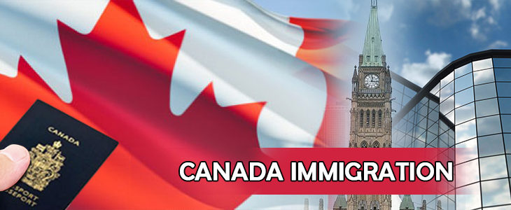 how to pay for canadian permanent resident card