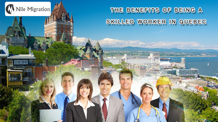 skilled-worker