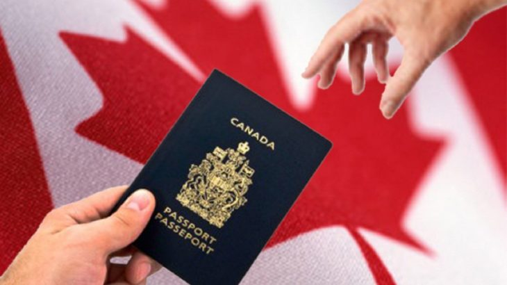 Canadian-immigration-1-730x410 Online Application Form For Visa To Canada on