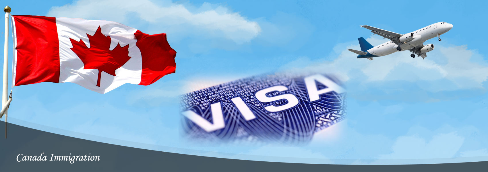 Canada-Immigration-Permanent-Resident