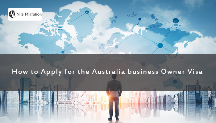 How to Apply for the Australia business Owner Visa copy