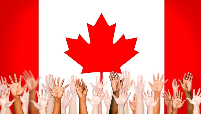 Permanent Residence Visa in Canada