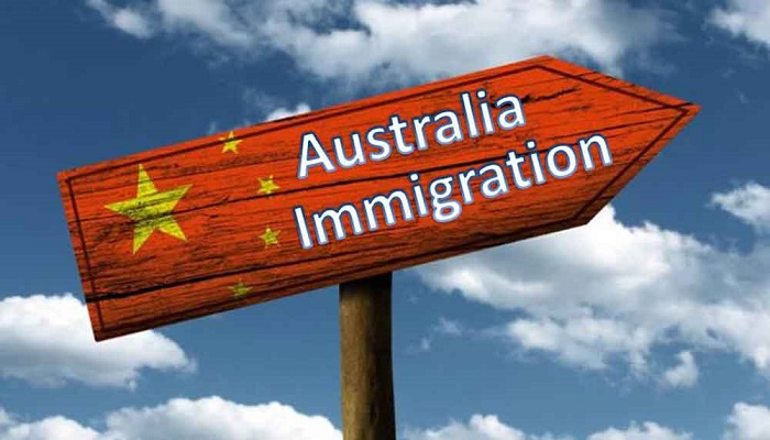 Point Calculator Australian Immigration
