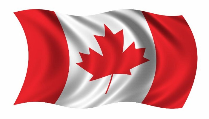 best immigration consultants in Canada
