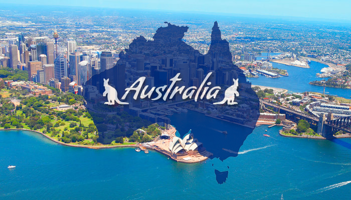 Skilled nominated visa 190 South Australia