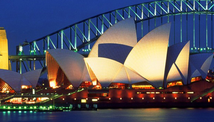 investment visa Australia requirements