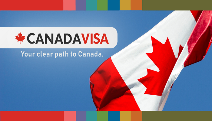 Canadian Skilled Immigration Points Calculator