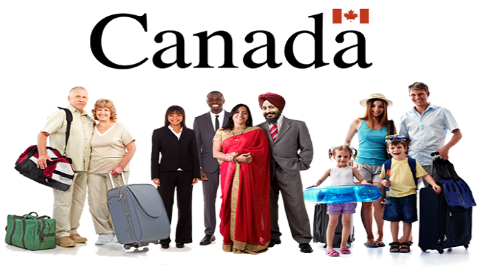 skilled worker Quebec Program