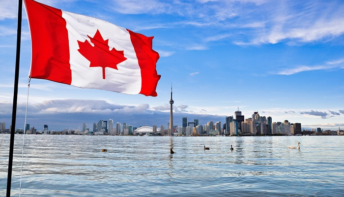 free visa assessment for Canada
