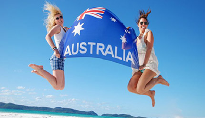 Australian immigration consultants in Delhi
